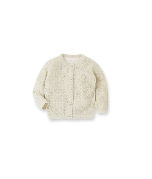 Gull-genser