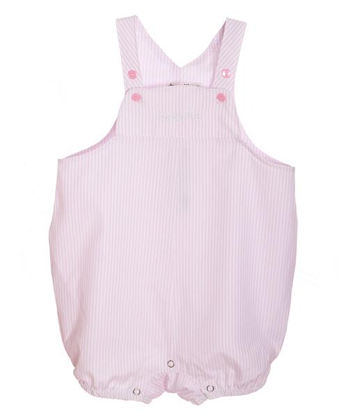 romper-heldrakt-seler-rosa-hvit-striper