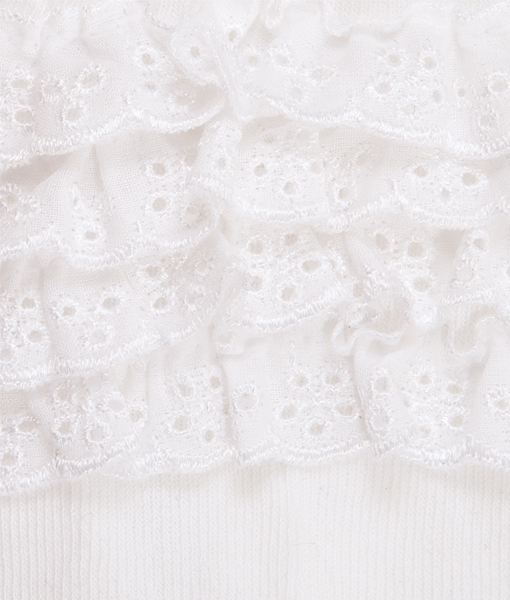strompebukse-blonder-ruffles-hvit
