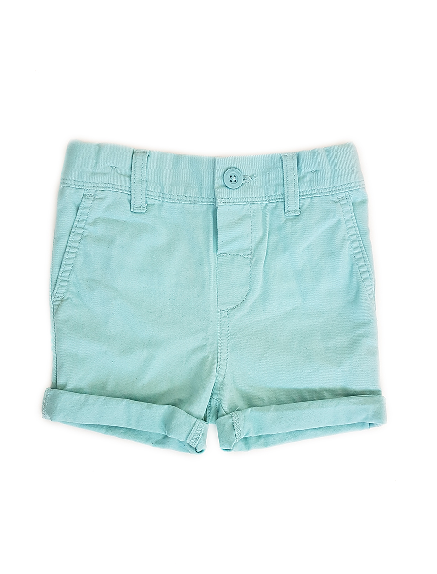 mint shorts web